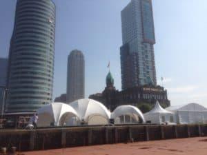 wereldhavendagen Rotterdam Welkom op de Homepage van Mascolino tentverhuur